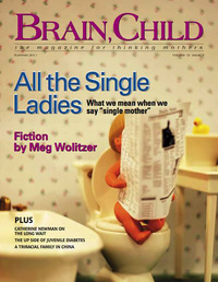 brain child magazine summer 2011 cover.jpg